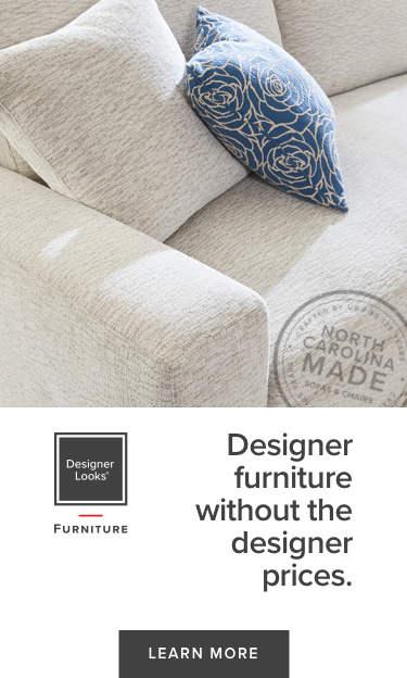 designer looks image