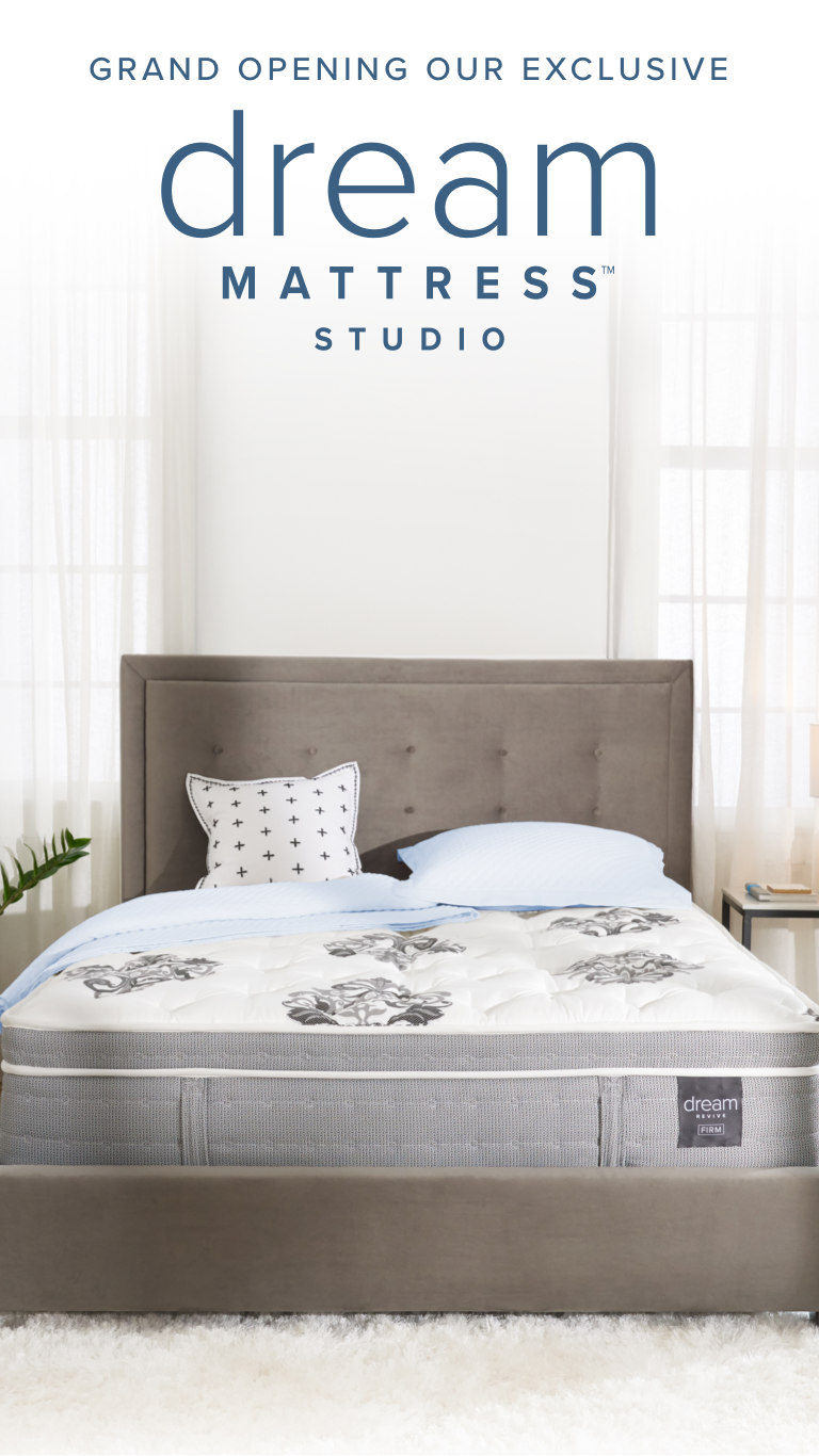 American Signature Furniture And Mattresses Designer For Less