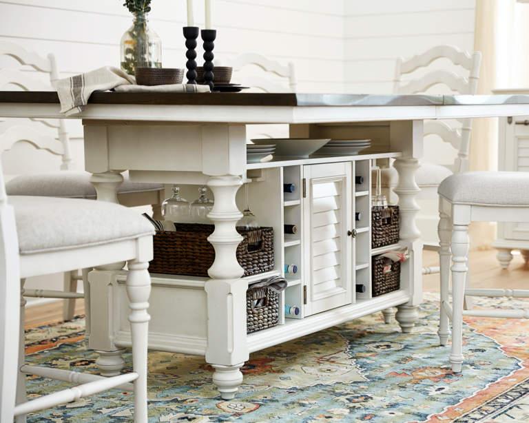 ComforTech Reclining Furniture