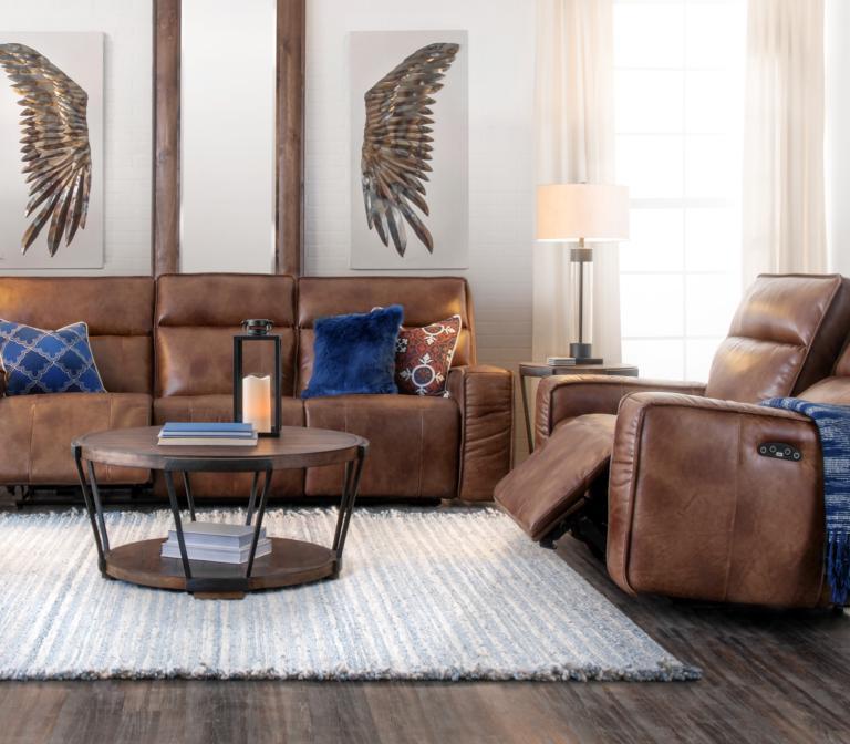 american signature furniture and mattresses | designer furniture for