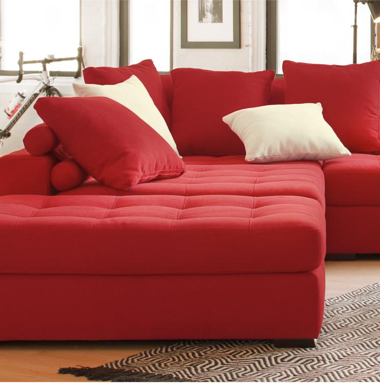 cozy corners for cuddles  shop living room furniture. Value City Furniture and Mattresses   Designer Furniture at Value