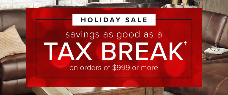 savings as good as a tax break