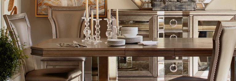 Merveilleux American Signature Furniture