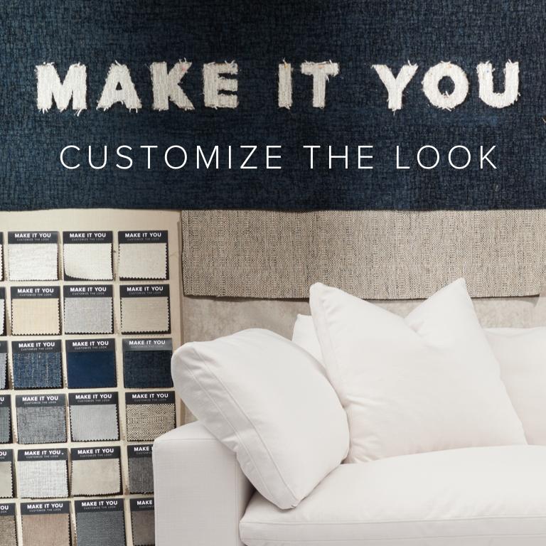 Make It You