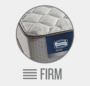 mattresses-serta-category-image