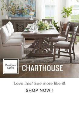 Shop Bedroom Furniture | Value City Furniture