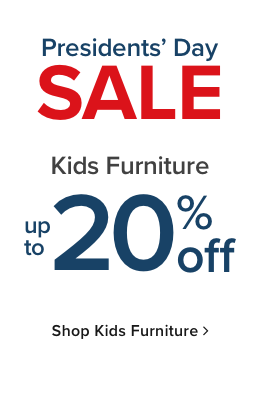 Kids Furniture - Shop Now