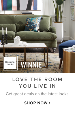 Sofas & Couches | Living Room Seating | Value City Furniture