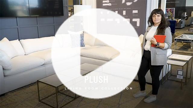 Plush Video Callout