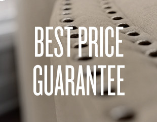 guaranteed best prices