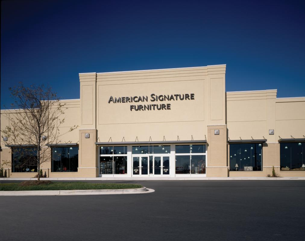 Delicieux American Signature Furniture And Mattresses | Designer Furniture For Less | American  Signature Furniture