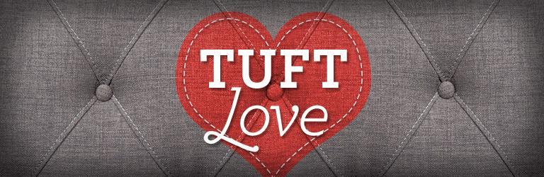 tuft love