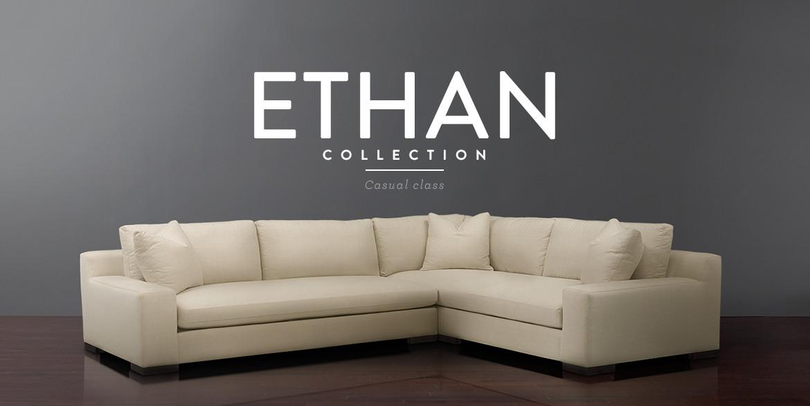 Wonderful Ethan Collection Slide