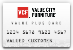 plus credit card image