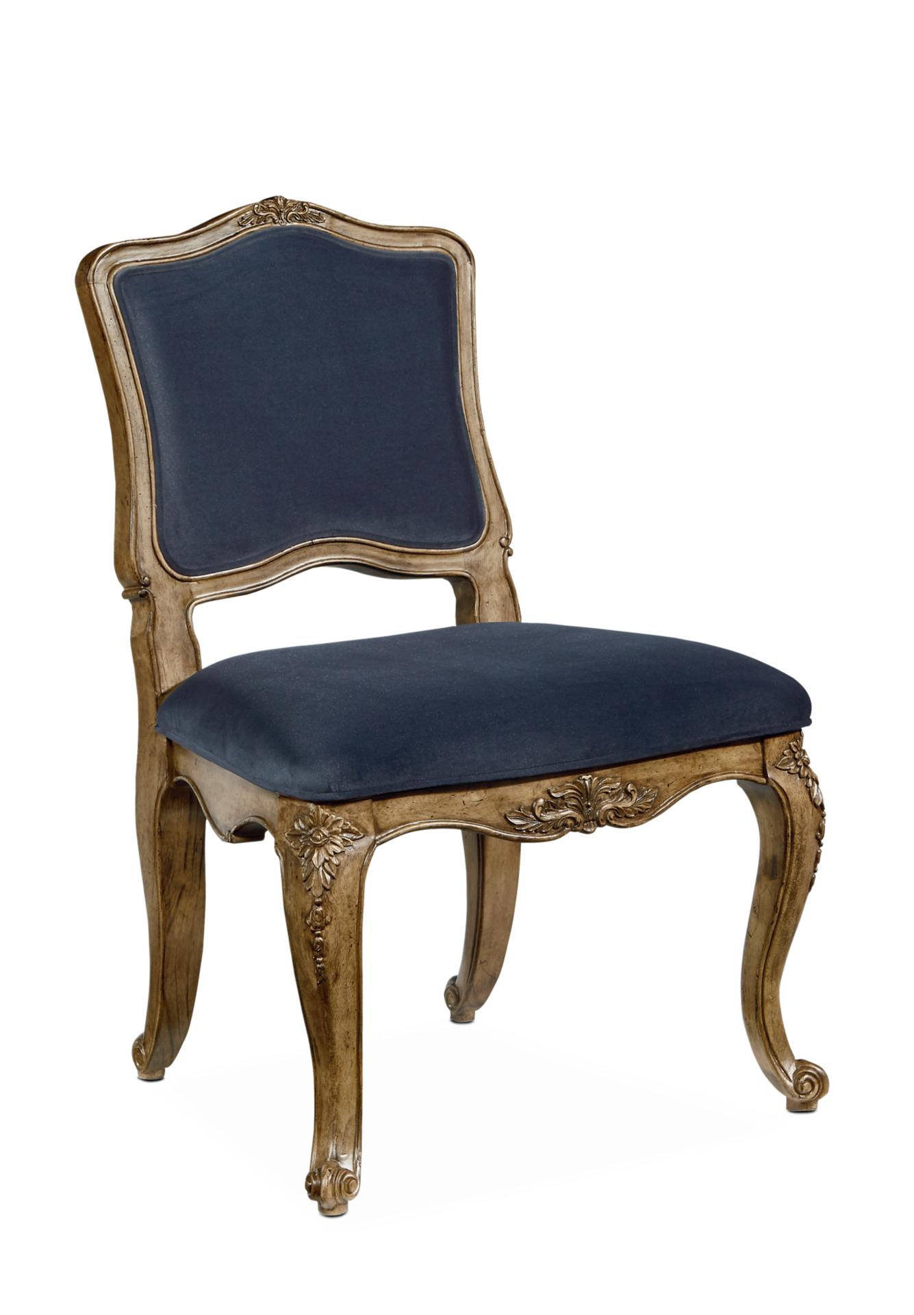 Interesting Flora Accent Chair Midnight With Furniture Stores Robinson Pa
