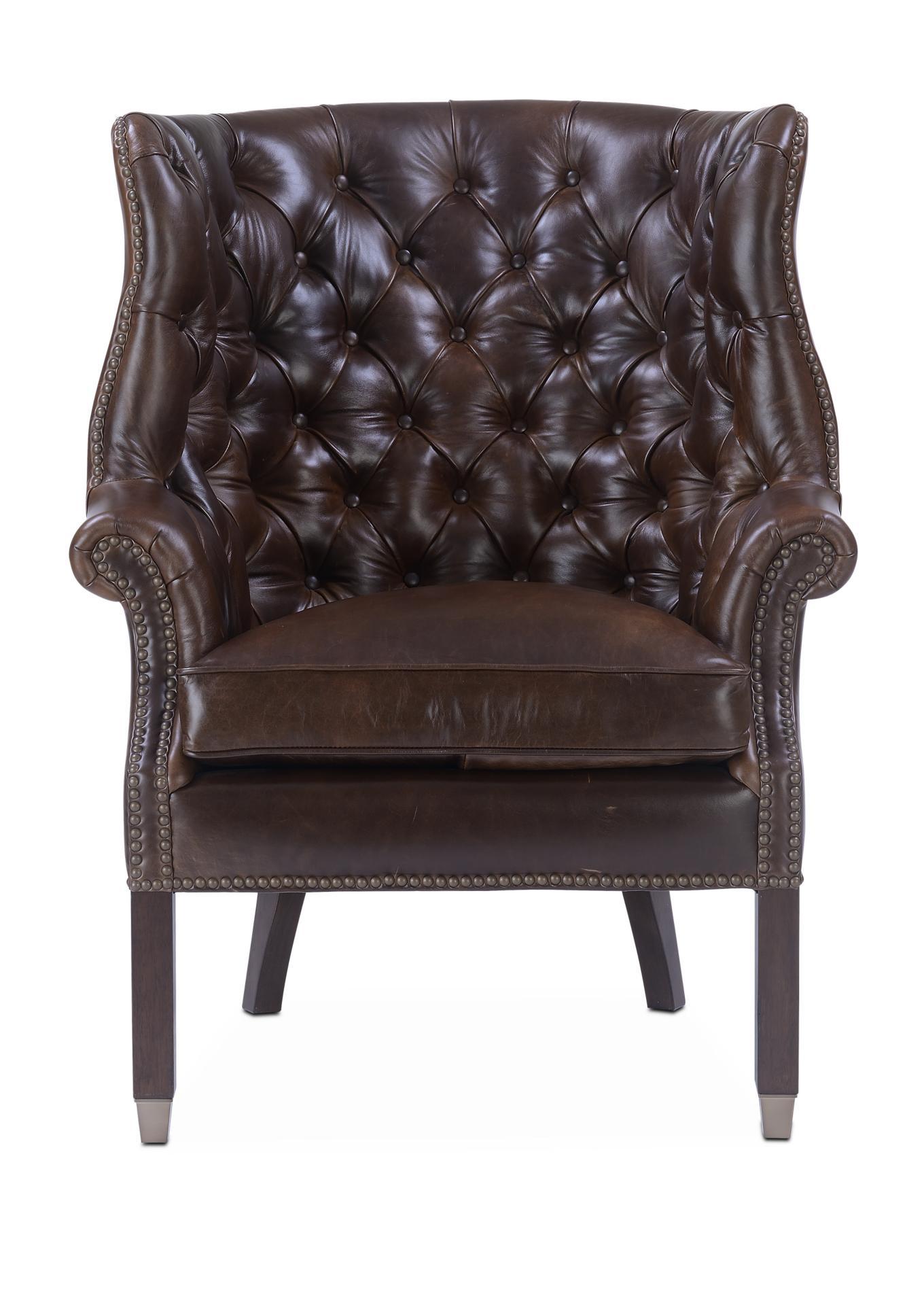 Value City Furniture Columbus OH 43229