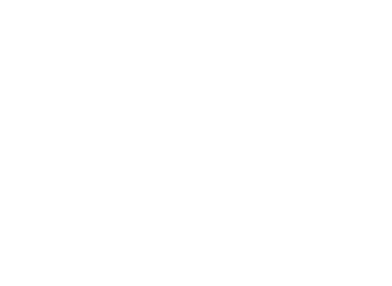 save $100, $200, or $300 on your order