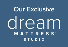Dream Mattress Studio