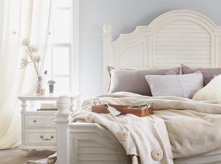 Bedroom Furniture | Value City Furniture and Mattresses