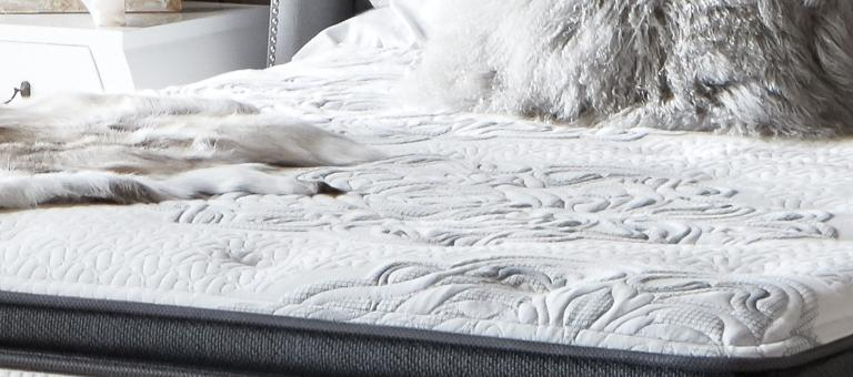 find your perfect mattress for less
