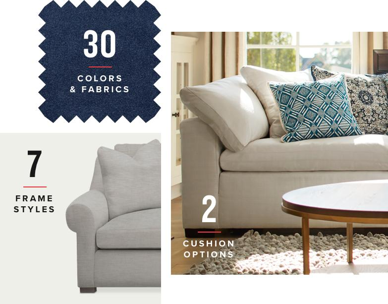 Living Room Furniture | Value City Furniture and Mattresses