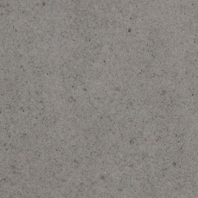 concrete-color-swatch