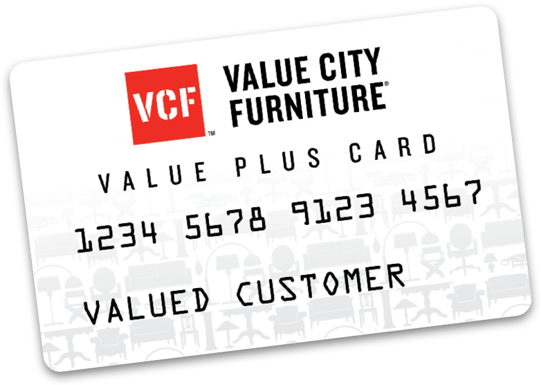 value-plus-credit-card-image