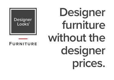 Designer Looks Furniture Logo