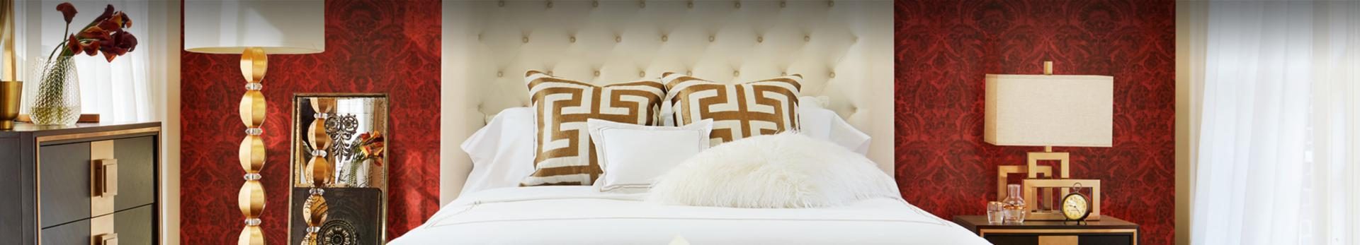 Custom Bedroom Furniture | American Signature Furniture