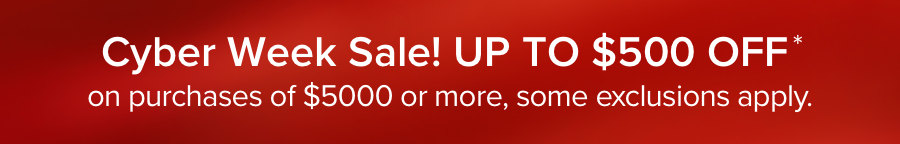 10%, 15%, 20% Off Furniture and Home Decor - Shop Now