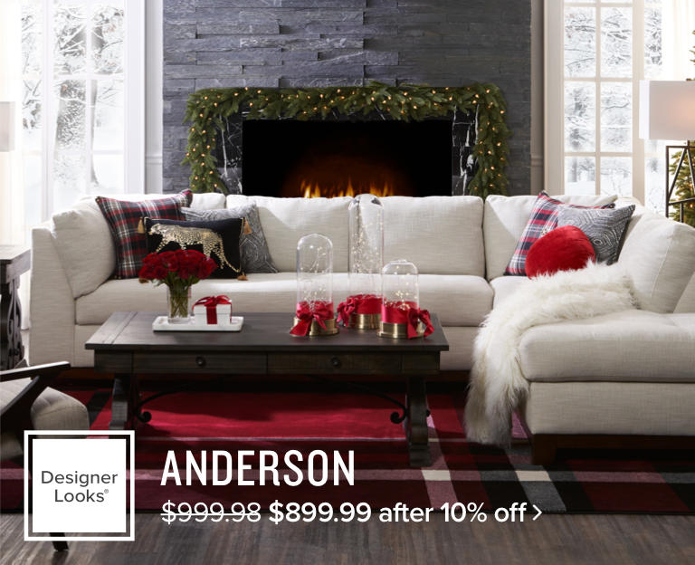 hero-image-anderson-2-piece-sectional-only-$899.99-after-10%-off
