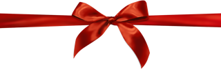 gift wrapping ribbon decoration