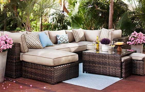 patio-furniture-promotion