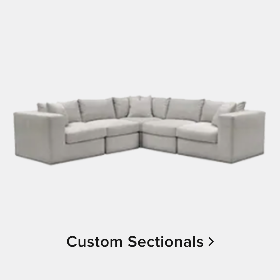 Custom Sections