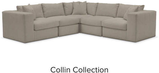 Colin Collection