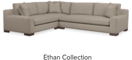 the ethan collection silo image
