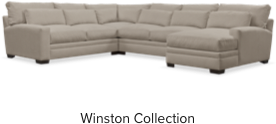 the winston collection silo image