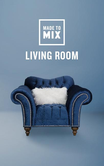 Made To Mix Furniture