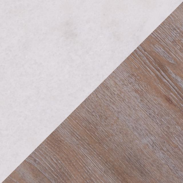 parchment-marble-color-swatch