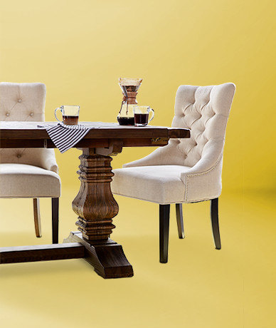 shop all dining room furniture
