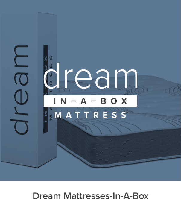Shop Dream In-A-Box