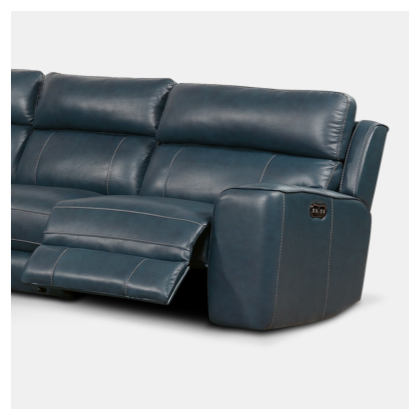 shop reclining furniture
