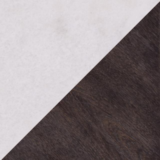 marble-truffle-color-swatch