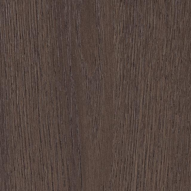 umber-color-swatch