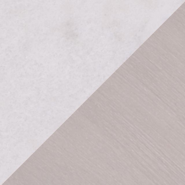 water-white-marble-color-swatch