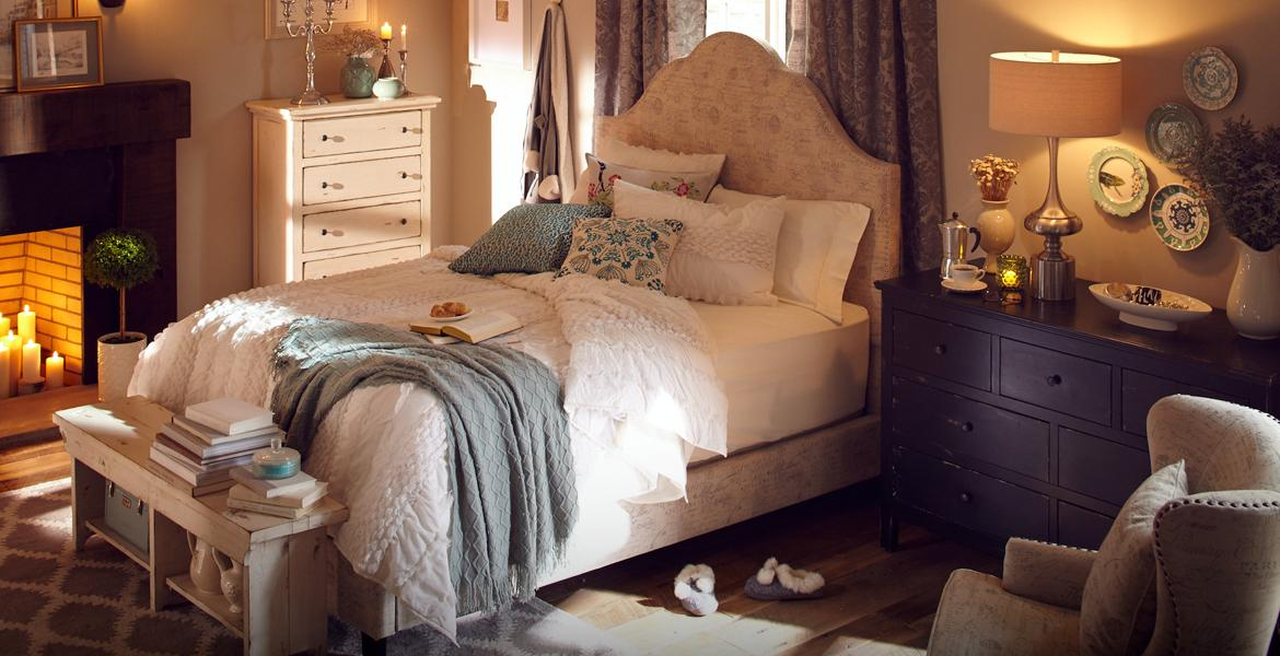 bed and breakfast gallery image 1