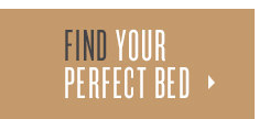 select bed