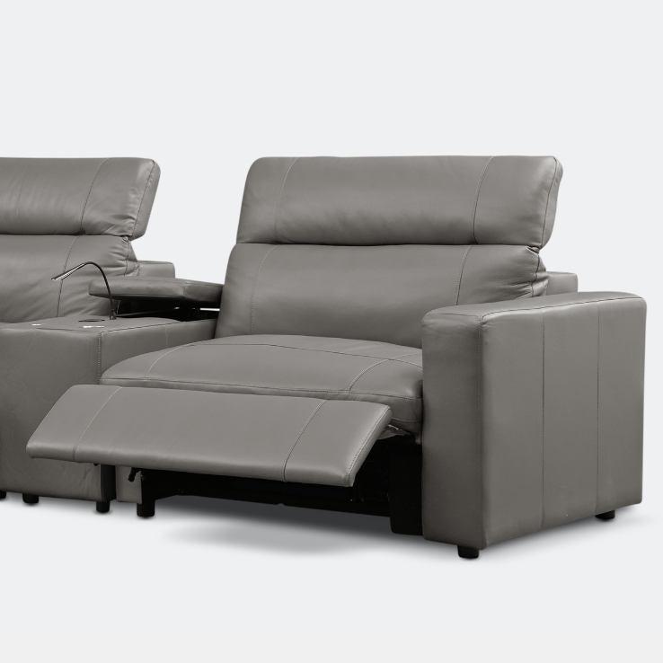 shop reclining furniture