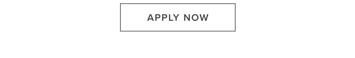 Apply Now 36 Months No Interest