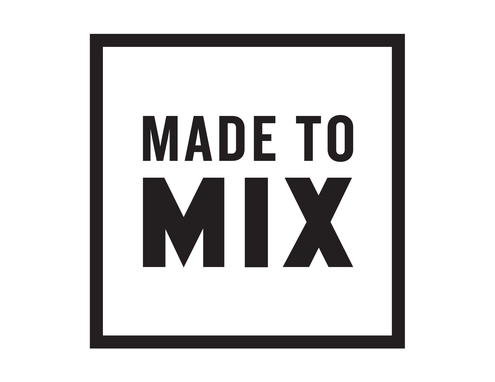 made-to-mix-furniture-logo